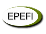 Electrical Power Equipment Finders Inc Logo
